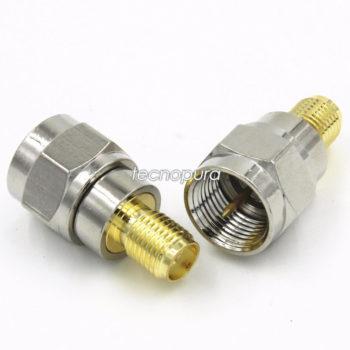 adaptador-convertidor-conector-sma-hembra-a-coaxial-f-tipo-rosca-macho-0