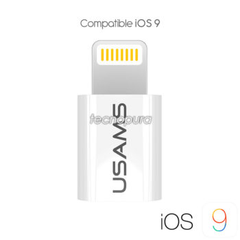 adaptador-lightning-a-micro-usb-compatible-ios-9-iphone-ipad-0