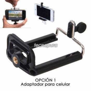 adaptador-monopod-baston-selfie-camaras-gopro-0