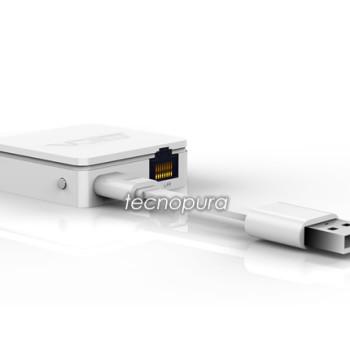 adaptador-wifi-a-rj45-lan-bridge-vonets-xbox-ps4-smarttv-0