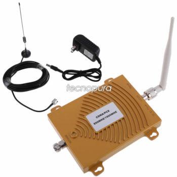 amplificador-senal-celular-doble-banda-850-1900-para-uso-interno-0