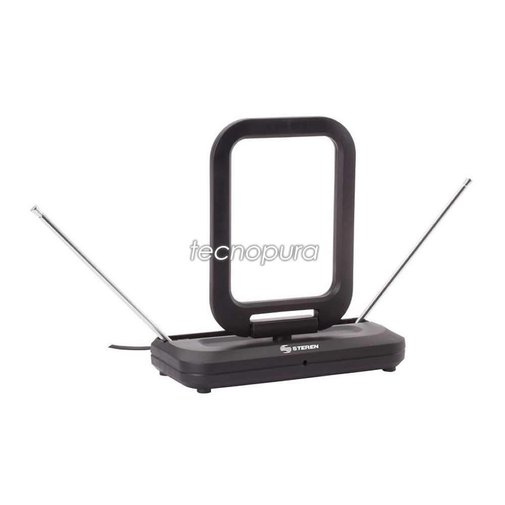 antena-para-television-analogica-y-digital-para-uso-en-interiores-0