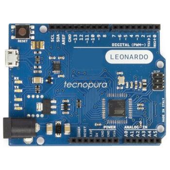 arduino-leonardo-r3-atmega32u4-con-cable-usb-made-in-italy-0