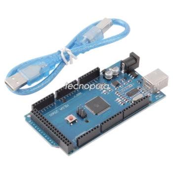 arduino-mega-2560-r3-atmega2560-ch340g-clon-compatible-cable-usb-0