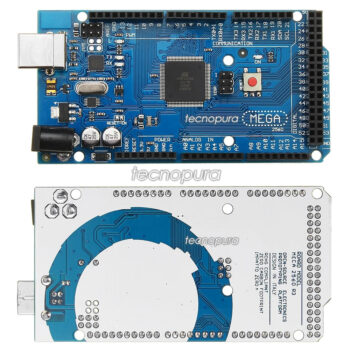arduino-mega-2560-r3-atmega2560-rev3-incluye-cable-usb-0