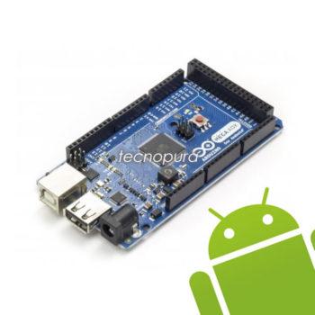 arduino-mega-adk-rev3-atmega2560-programable-android-usb-host-0