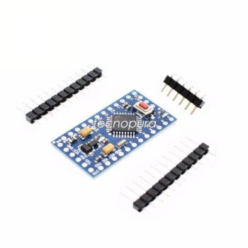 arduino-pro-mini-atmega328-5v-16mhz-0