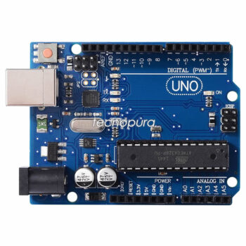 arduino-uno-r3-mega328p-atmega16u2-incluye-cable-usb-0