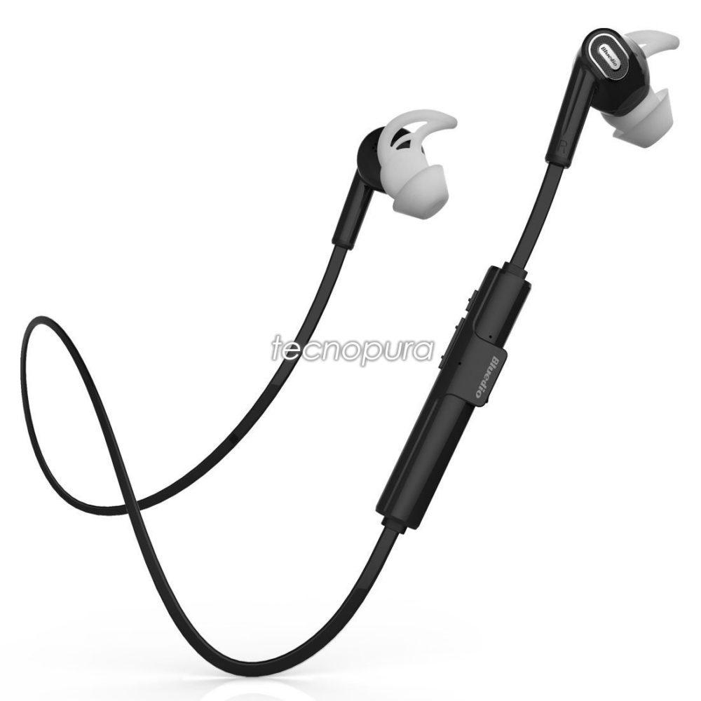 audifonos-bluedio-m2-bluetooth-manos-libres-ideal-para-deportes-0