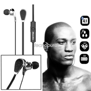 audifonos-bluedio-n2-bluetooth-manos-libres-ideal-para-deportes-0