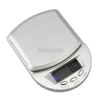 bascula-gramera-digital-de-bolsillo-hasta-500-gramos-precision-0-1g-0