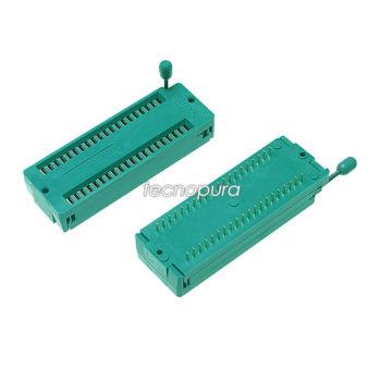 base-zif-zocalo-adaptador-universal-para-40-pines-0