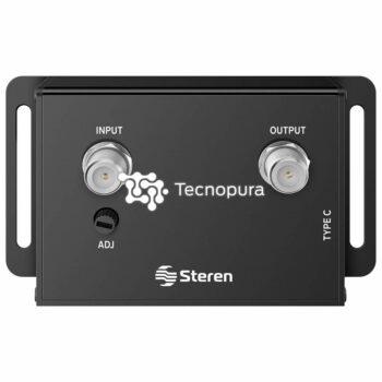 booster-tv-amplificador-de-senal-television-alta-ganancia-0