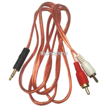 cable-2x1-audio-2-rca-a-plug-jack-3-5mm-sonido-stereo-0
