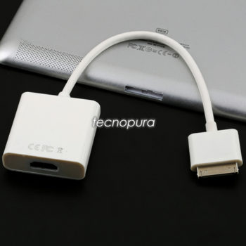 cable-adaptador-conector-av-dock-30-pines-ipad-a-hdmi-0