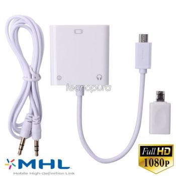 cable-adaptador-mhl-micro-usb-a-vga-celulares-samsung-htc-lg-sony-0