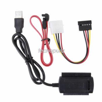 cable-adaptador-sata-ide-a-usb-2-0-discos-duros-0