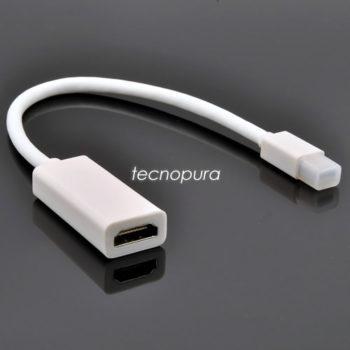 cable-adaptador-thunderbolt-mini-displayport-a-hdmi-mac-0