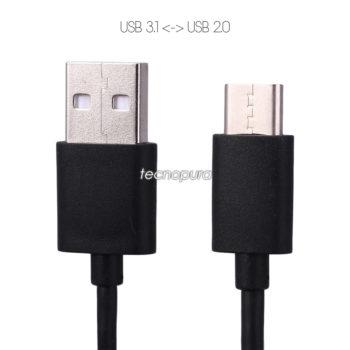 cable-adaptador-usb-tipo-c-3-1-a-usb-2-0-1-2-metros-con-diseno-reversible-0