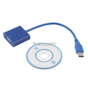 cable-convertidor-adaptador-usb-3-0-a-vga-windows-1080p-0