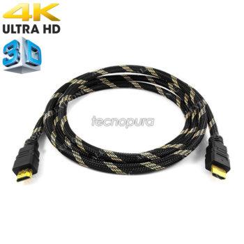 cable-hdmi-full-hd-1080p-soporta-3d-4k-4096x2160-0