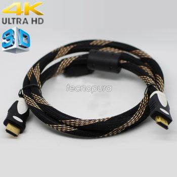 cable-hdmi-full-hd-1080p-soporta-3d-4k-4096x2160-1