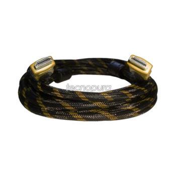 cable-hdmi-full-hd-1080p-soporta-3d-4k-4096x2160-2
