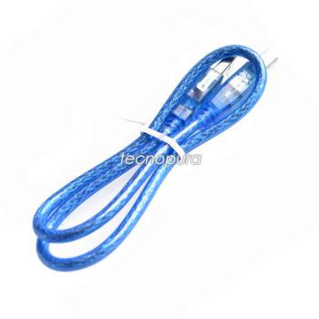cable-usb-azul-para-arduino-uno-mega-0