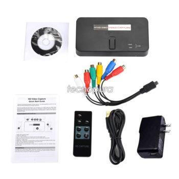 capturadora-de-video-hdmi-1080p-xbox-ps4-usb-no-requiere-pc-0