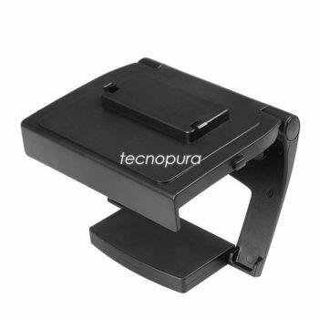 clip-soporte-base-para-kinect-2-0-montaje-para-televisor-xbox-one-0