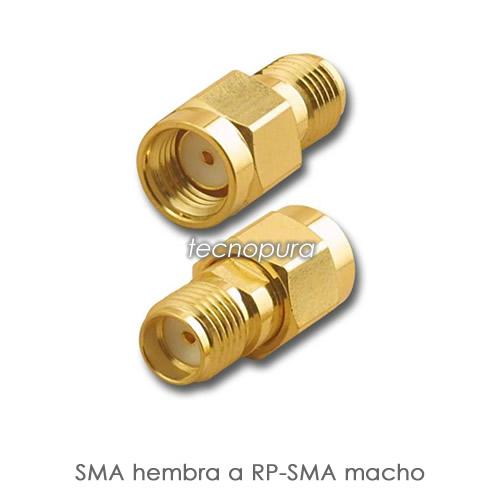 conector-adaptador-rp-sma-macho-a-sma-hembra-0
