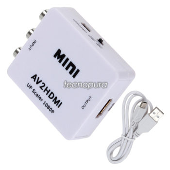 convertidor-adaptador-audio-video-rca-a-hdmi-720p-1080p-0