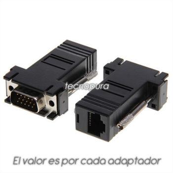 convertidor-adaptador-extensor-vga-por-cable-de-red-utp-rj45-0