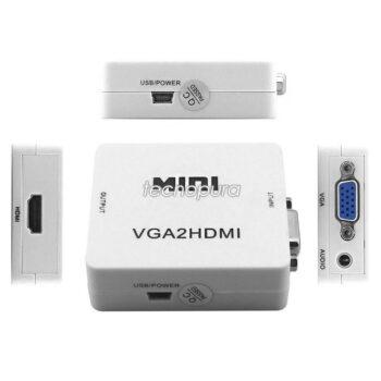 convertidor-adaptador-vga-a-hdmi-audio-pc-y-portatiles-0