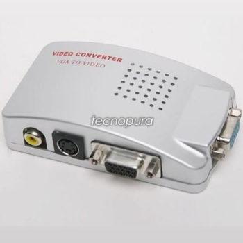 convertidor-adaptador-vga-a-rca-conectar-pc-al-televisor-0