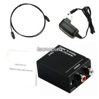 convertidor-de-audio-digital-optico-coaxial-a-analogo-rca-0