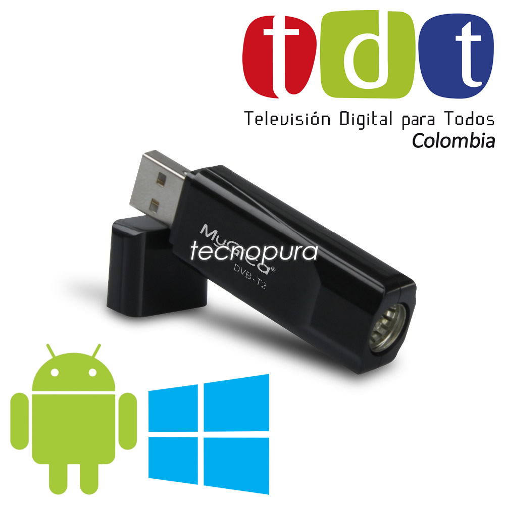 decodificador-antena-tdt-usb-otg-pc-android-celular-table-0