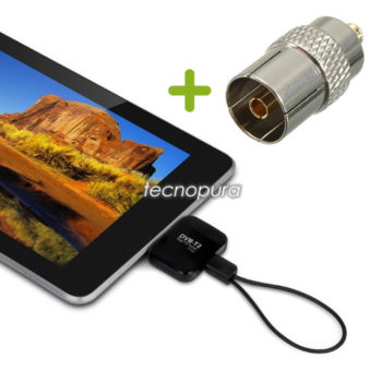 decodificador-tdt-android-con-antena-para-celular-y-tablet-0