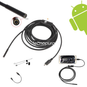 endoscopio-celular-android-y-pc-camara-otg-luz-led-con-cable-usb-de-3-metros-0