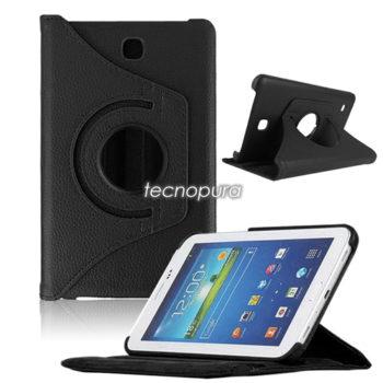 estuche-giratorio-360-para-tablet-samsung-galaxy-tab-4-7-0-0