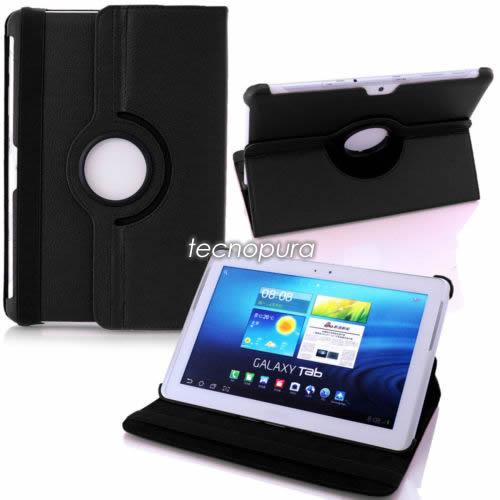 estuche-giratorio-360-para-tablet-samsung-galaxy-tab-s-10-5-0