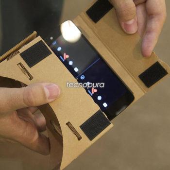 gafas-3d-cardboard-para-smartphone-realidad-virtual-google-0