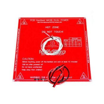 heated-bed-mk2b-cama-caliente-para-impresora-3d-reprap-prusa-mendel-0
