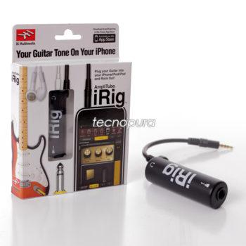 irig-amplitube-interface-para-conectar-la-guitarra-al-ipad-iphone-ipod-0