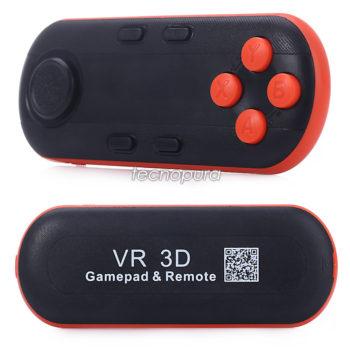 joystick-para-juegos-control-bluetooth-compatible-celulares-android-ios-0