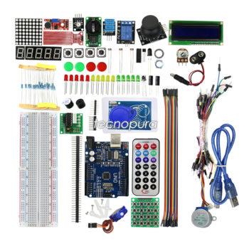 kit-arduino-uno-aprendizaje-servomotor-lcd-modulo-sensor-0