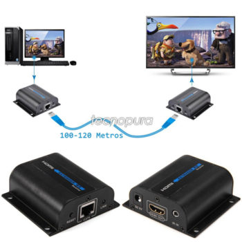 kit-extensor-hdmi-120-metros-requiere-1-cable-de-red-utp-0