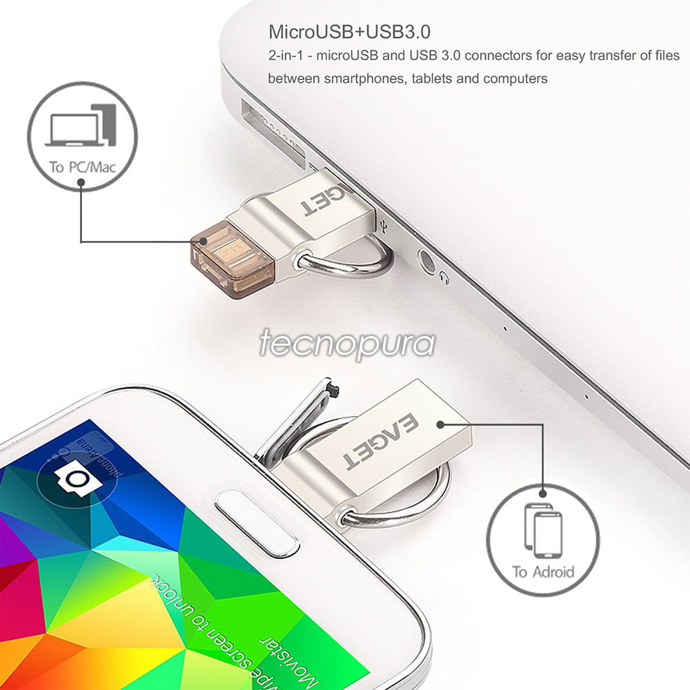 memoria-usb-3-0-otg-32gb-unidad-flash-2-en-1-android-pc-mac-0