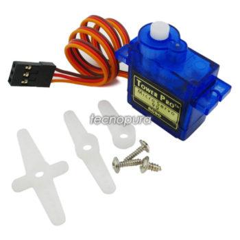 mini-micro-servo-motor-sg90-9g-tower-pro-arduino-robotica-0