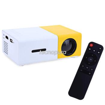 mini-proyector-led-video-beam-portatil-conexion-hdmi-rca-sd-usb-0